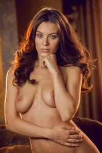 Знаменитые звезды женщины актрисы порно, стриптиз видео рус