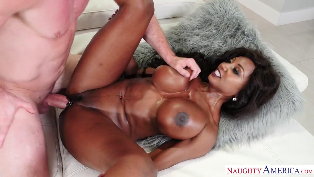 bolshoy-seks-foto-negrityankami-porno