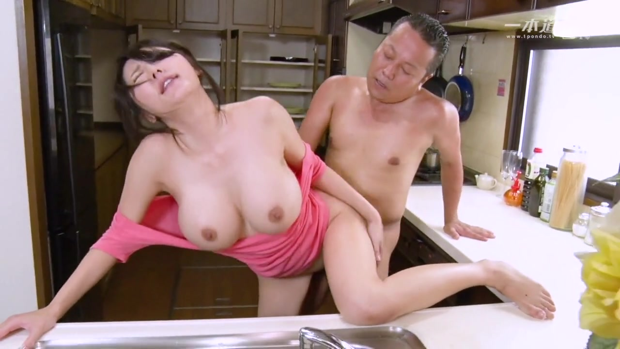 Кореянка Порно Нежный