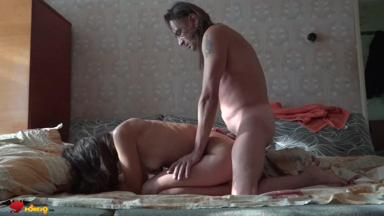 жарко стало порно трахнула спящего мужа согласен всем