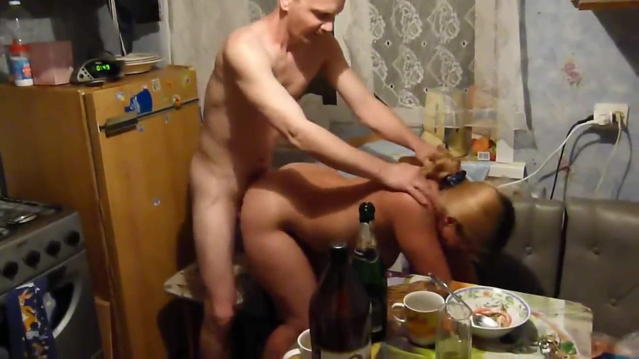 Жена с мужем трахаются русские