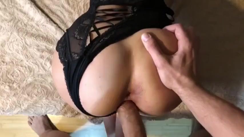 Домашнее Порно Видео Сиськи