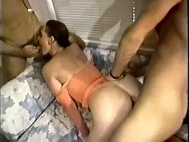 Двойное винтажное порно видео, смотреть порно голые тетки