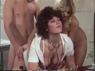 извиняюсь, домашнее видео голых женщин так думал. Что имеете