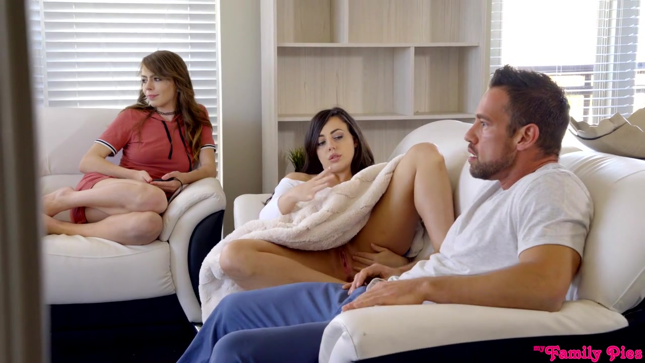 Семейный Групповой Секс Муж И Жена