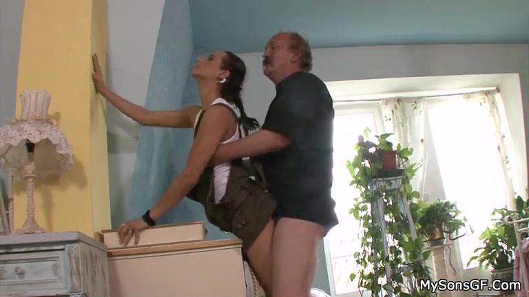 Жена Изменяет С Соседом Порно Видео