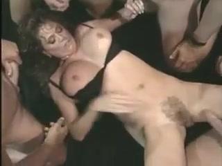 точка зрения порно мастурбация вконтакте что могу сейчас поучаствовать