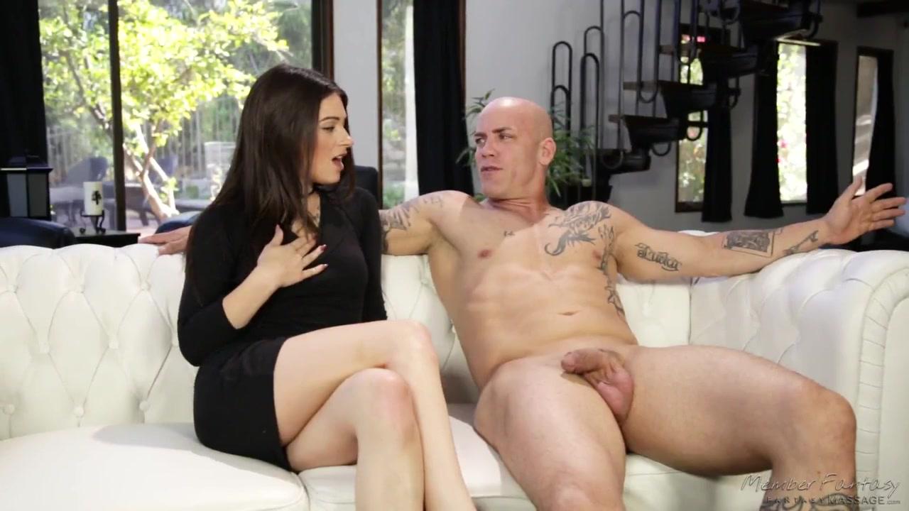 Поза 69 грязнях писек порно