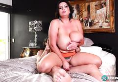 Порно видео Пейдж Тернер - Скачать и смотреть онлайн порно Paige Turner