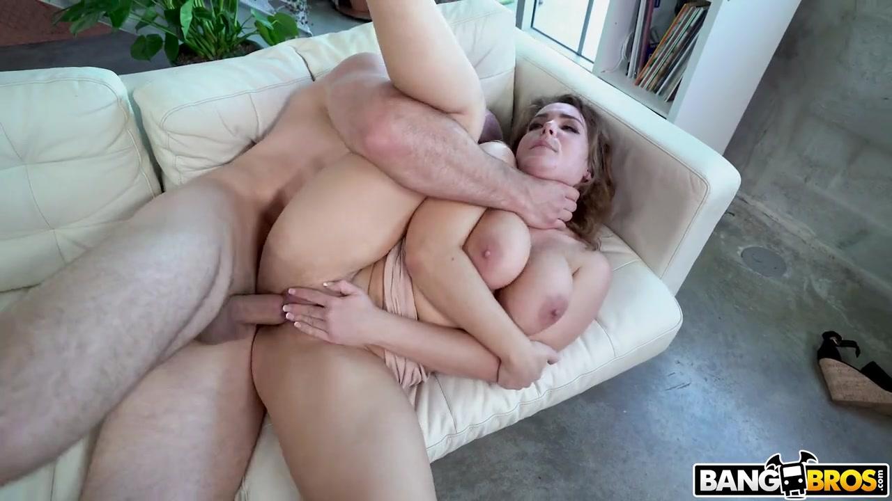 Полежгий секс с женой