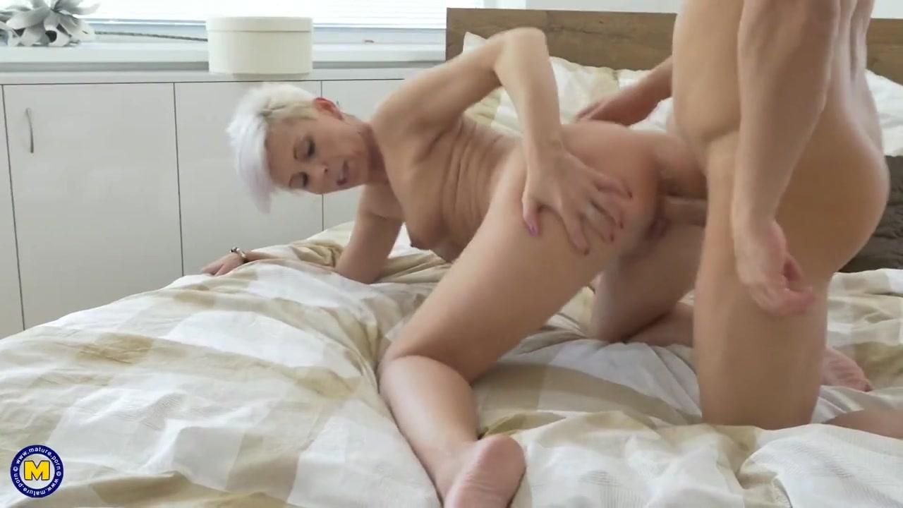 замечательное порно черных бабушек моему мнению