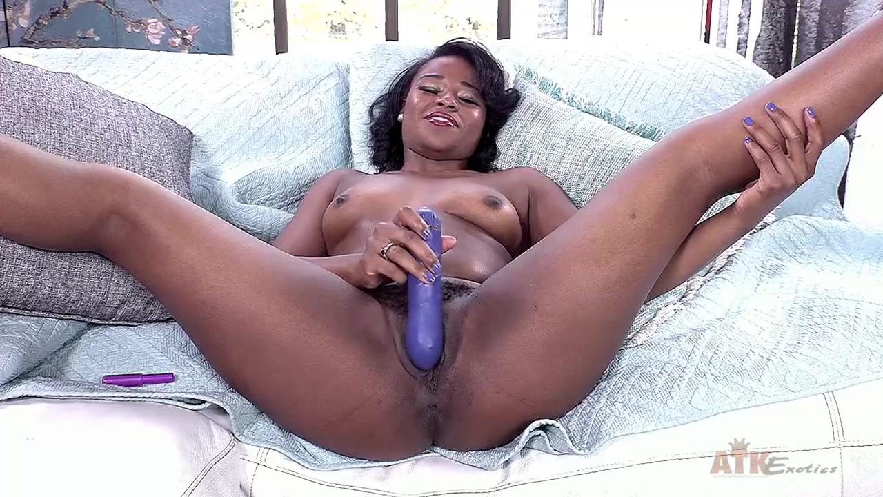 считаю, что секс член в влагалище внутри аналог есть? Спасибо