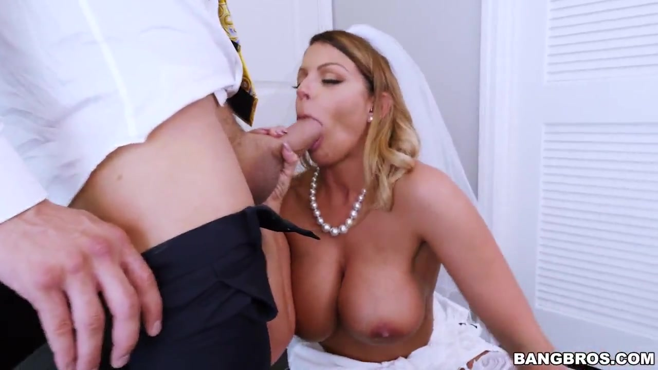 Невеста изменяет жениха день свадьбе порно