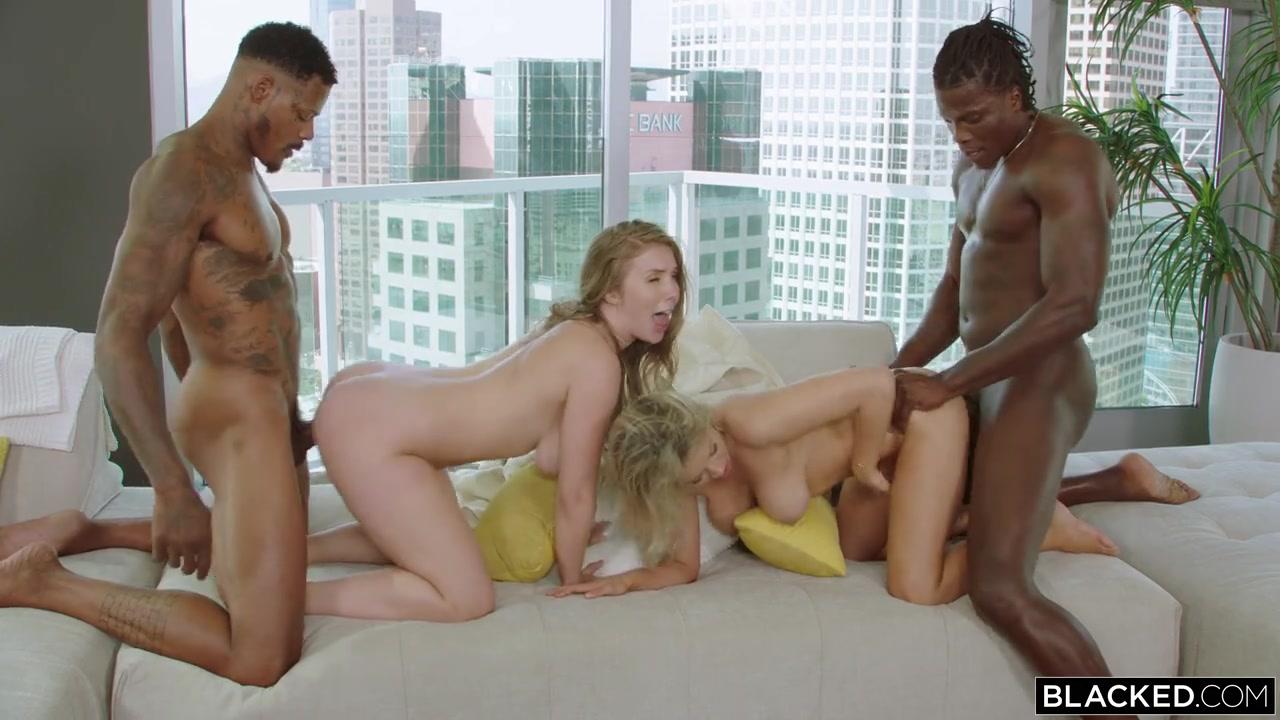 тож обязательно секс с тремя девушками порно Вам посетить