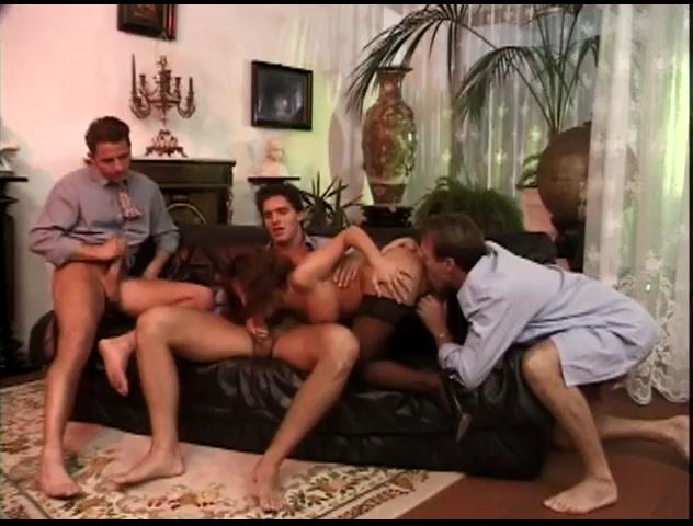 Sex Частное Порно