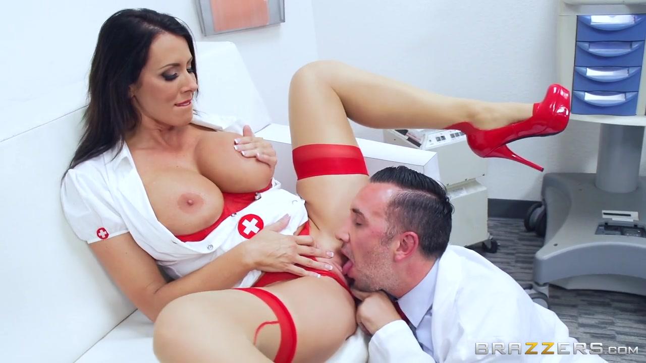 Русское Скрытое Порно Медсестры Жесткое