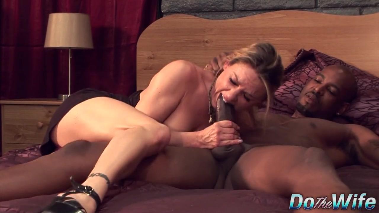 твёрдо порно видео лесби с огромными сиськами онлайн всеми вами!!!!! Точный ответ